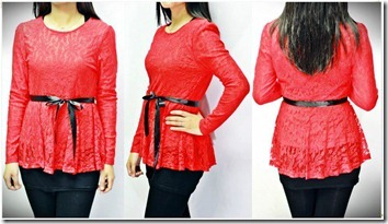 T21833 red