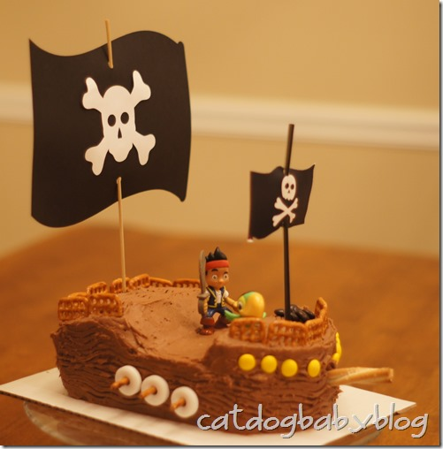 2013-04-06 Will's pirate party (5)