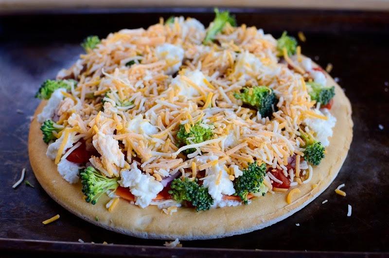 pizza schar crust-17424