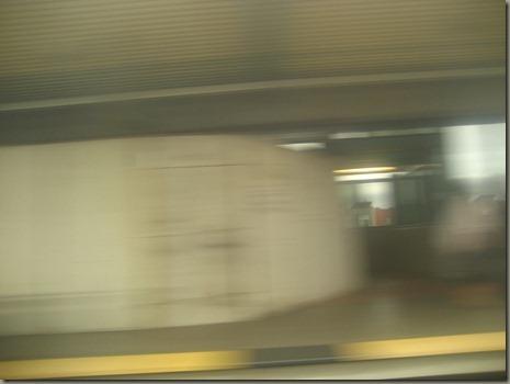 Commute 02