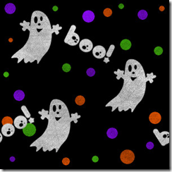 background_halloween (8)