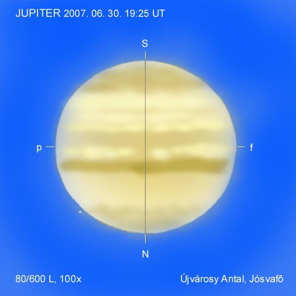 Jupiter_20070630_1925_ujv.jpg