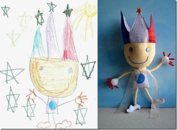 kids-drawings-toys-11