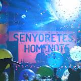 2014-02-28-senyoretes-homenots-moscou-139