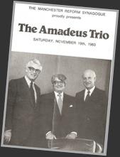 Amadeus.Trio.Concert.1983