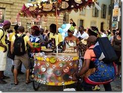 Avignon 2011, Parade 074