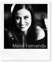Maria-Fernanda[1]