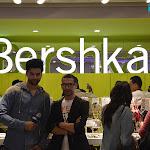 Bershka Tunisie (28).jpg