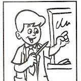 PROFESSOR222.jpg
