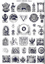 Masonic Symbolism