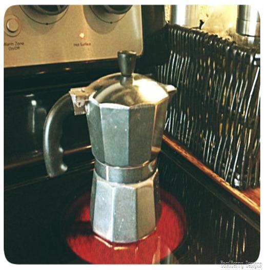 espresso_5