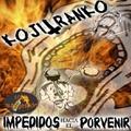 2003 - IMPEDIDOS HACIA EL PORVENIR