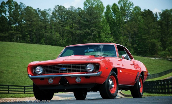 muscle-cars-classics-wallpapers-papeis-de-parede-desbaratinando-(85)