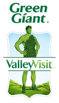 Green Giant Valley Visit Blogger Trip
