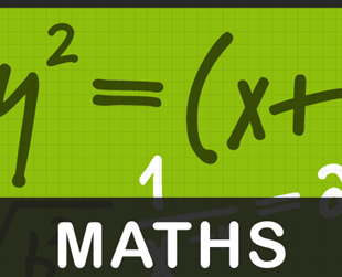 Free Algebra Revision App