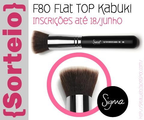 sorteio_SigmaF80_jun