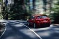 2014-Mazda3-5