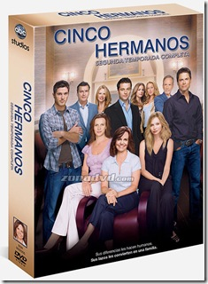 cincohermanos2_dvd
