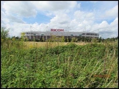 9c Ricoh