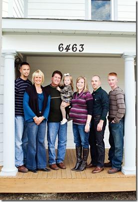Family 124
