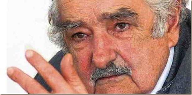 mujica ateismo dios biblia presidente