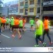 maratonflores2014-055.jpg