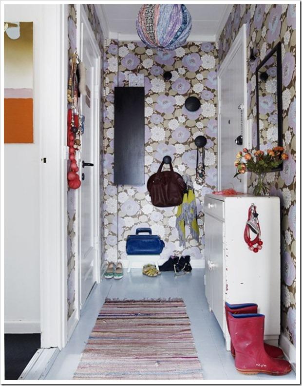 hallway-feature-hallway-1419