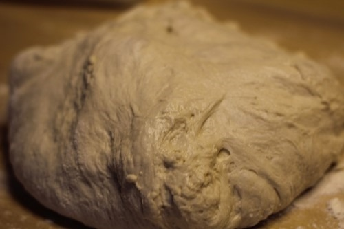 white-poolish-bread_011