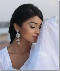 shriya_saran_beautiful_photo1
