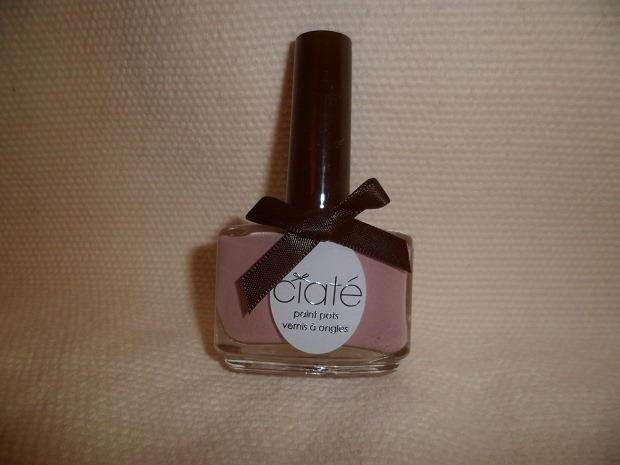 002-marie-claire-magazine-free-ciate-nail-polish-bonbon-swatch-review