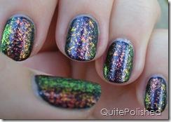 russian shine 2