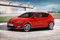 2013-Seat-Leon-21
