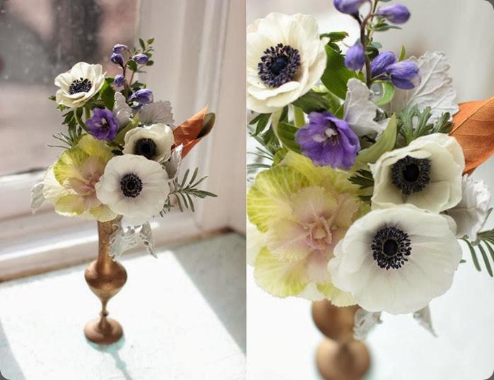 397759_513692308662830_724676814_n love n' fresh flowers