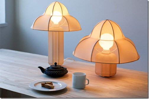 Kristine-Five-Melvaer_Ray-Lamp2_www