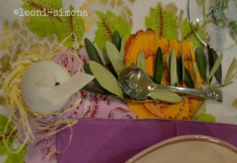 decorazioni-tavola-pasquale