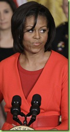 MICHELLE-OBAMA