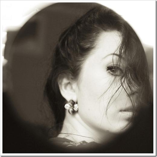 Cristina Evtodii