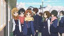 [Mazui]_Tamako_Market_-_03_[4CD0E3A9].mkv_snapshot_03.35_[2013.01.24_20.40.48]