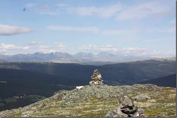 fjelltur 085