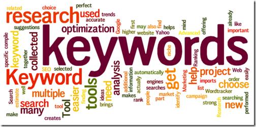 adwords-kelime-araci
