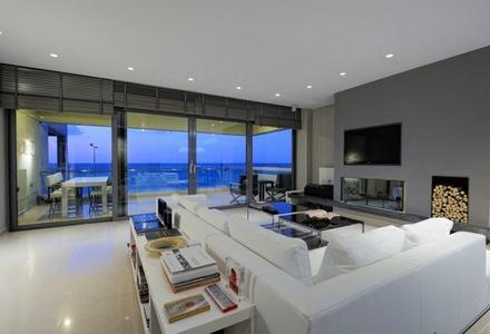 arquitectura-y-diseño-minimalista-departamento-de-lujo