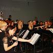 Nacht van de muziek CC 2013 2013-12-19 104.JPG