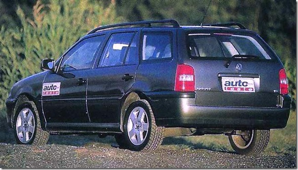 vw-parati-2000