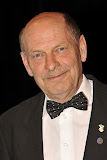 Dieter Krüger