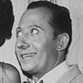 Harry Wiere cameo 1962