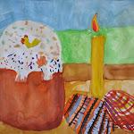 081-Бахоня Арсений, 8 лет.JPG