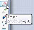 20110805-Eraser-PaintNet-06