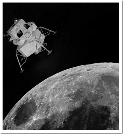 apollo-lunar-excursion-model-moon-1964