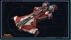 1473134-ca_jedi_ship03_full