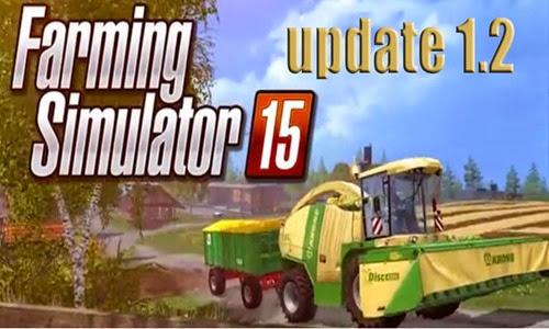 update-1.2